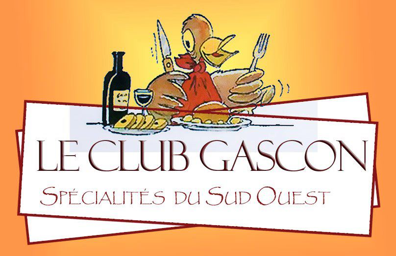 Le club gascon st pierre reunion for Club piscine terrebonne chemin gascon