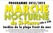 marche-nocturne-st-pierre