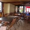 Restaurant Le Kalou